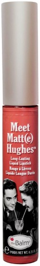 meetmattehughes_committed